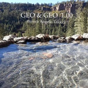 Geo & Geo 1.00 |