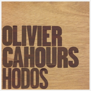 Hodos | Olivier Cahours