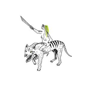 La Jungle X Lysistrata | Lysistrata