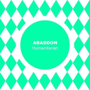 Humanitarian   Abaddon