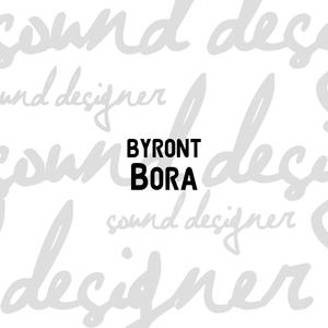 Bora | Byront