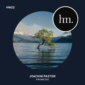 Promesse | Joachim Pastor