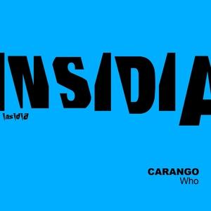 Who | Carango