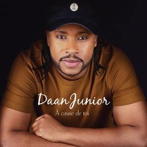 À cause de toi | Daan Junior