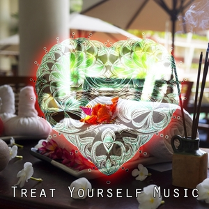 Treat Yourself Music | Spa Music Paradise