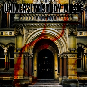 University Study Music | Brain Study Music Guys