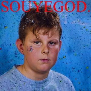 Souyegod | DJ Weedim