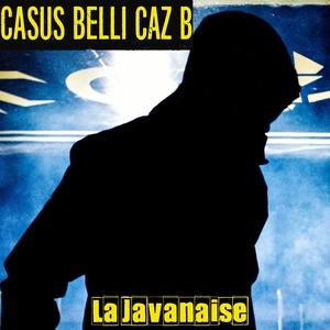 La javanaise | Casus Belli
