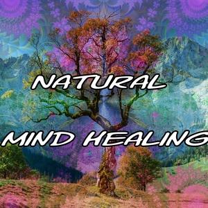 Natural Mind Healing | Spa Music Paradise