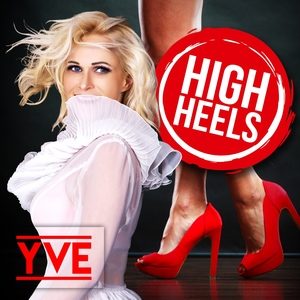 High Heels   Y.V.E.