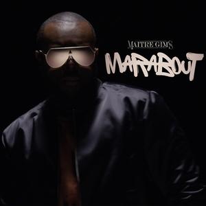 Marabout | Maître Gims