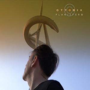 Planisfera | Ottodix