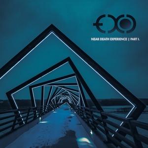 Near Death Experience, Vol. 1 | EXOD