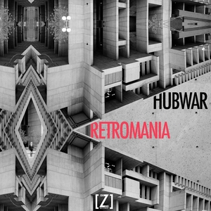 Retromania | Hubwar