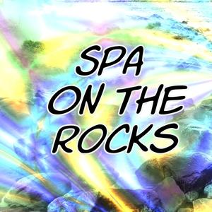 Spa On The Rocks | Spa Music Paradise