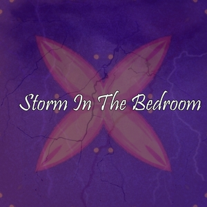 Storm In The Bedroom | Thunderstorms