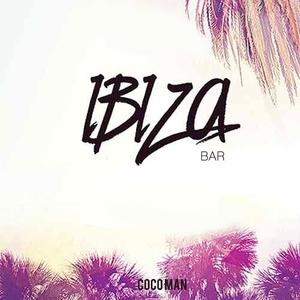 Ibiza Bar | Coco Man