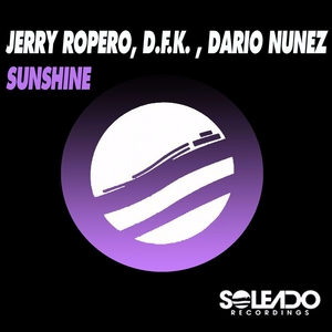 Sunshine | Jerry Ropero