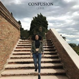 Confusion | Chiara