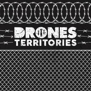 Territories | Drones