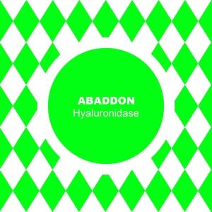 Hyaluronidase   Abaddon