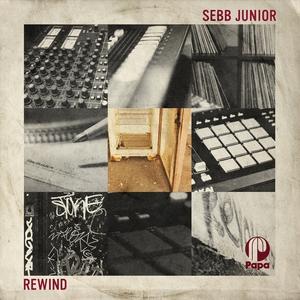 Rewind | Sebb Junior