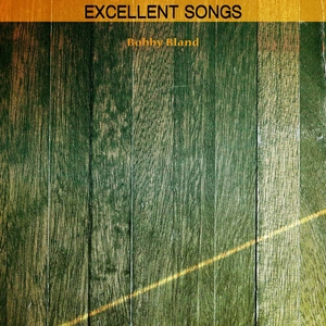 Excellent Songs | Bobby Bland