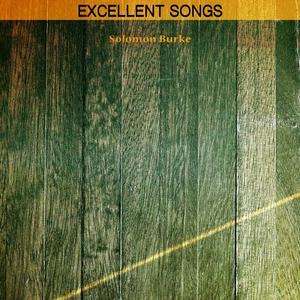 Excellent Songs | Solomon Burke