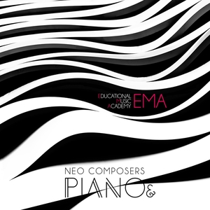 Neo Composers Piano& | Educational Music Academy