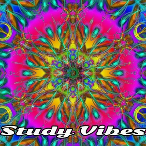 Study Vibes | Brain Study Music Guys
