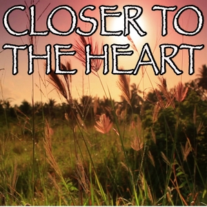 Closer To The Heart - Tribute to Rush | 2017 Billboard Masters