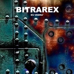 Es Vedra   Bitrarex