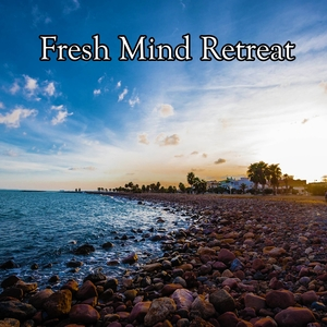 Fresh Mind Retreat | Spa Music Paradise
