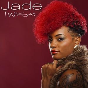 I Wish   Jade