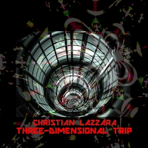 Three-Dimensional Trip |
