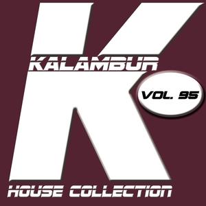 Kalambur House Collection Vol. 95 | Sandy