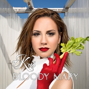 Bloody Mary | Kris
