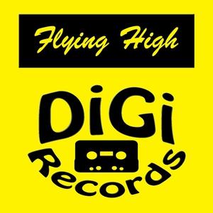 Flying High   Davide Neri