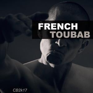 French Toubab | Casus Belli