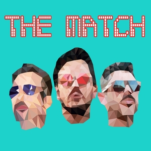 The Match | The Match
