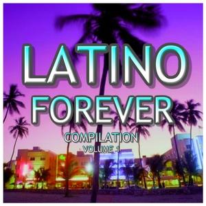 Latino Forever Compilation, Vol. 1 | Hristo Bot