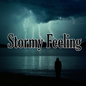 Stormy Feeling | Thunderstorm