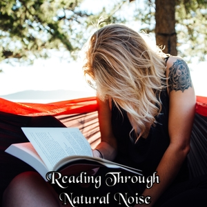 Reading Through Natural Noise | Study Concentration