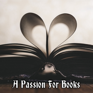 A Passion For Books | Classical Study Music