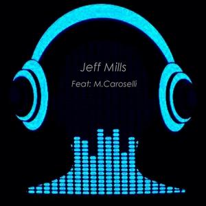 Modular Tech House   Jeff Mills