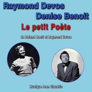 Le petit poète | Raymond Devos