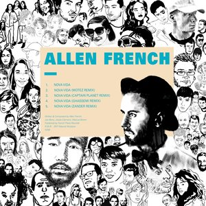 Nova Vida | Allen French