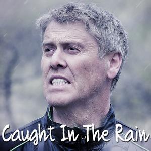 Caught In The Rain | The Rain Library