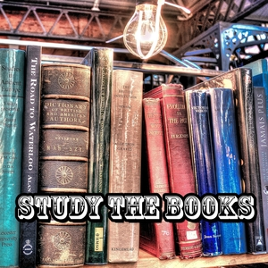 Study The Books | Classical Study Music