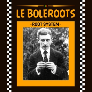 Le boleroots | Root System